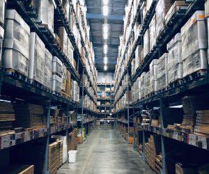 Retail Wholesale